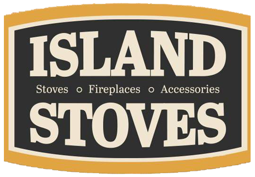 Island Stoves